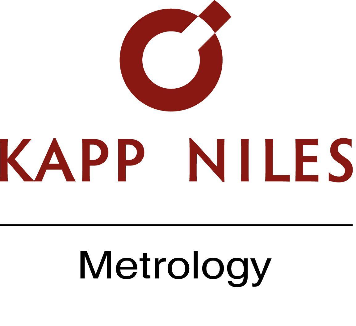 KAPP NILES Metrology GmbH