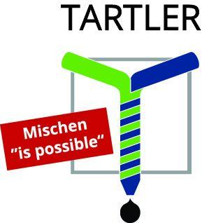 TARTLER GmbH