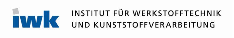 IWK Institut f. Werkstofftech.