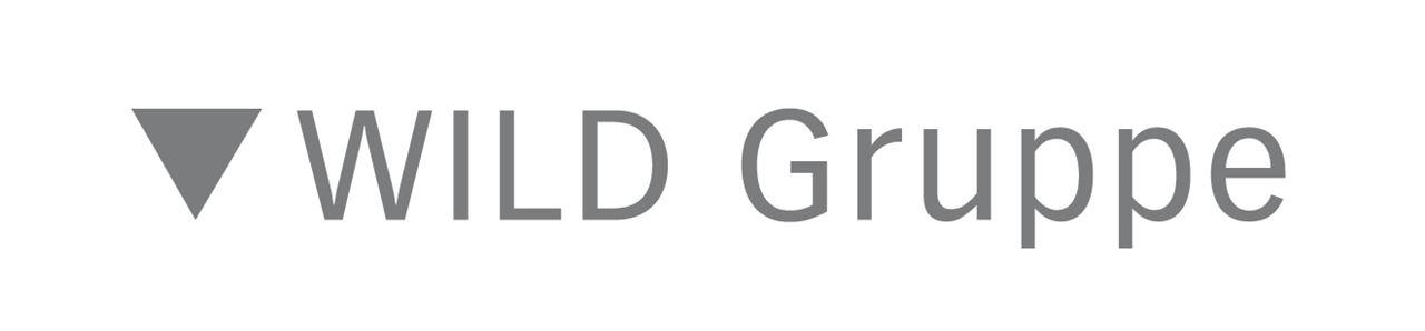 WILD Gruppe