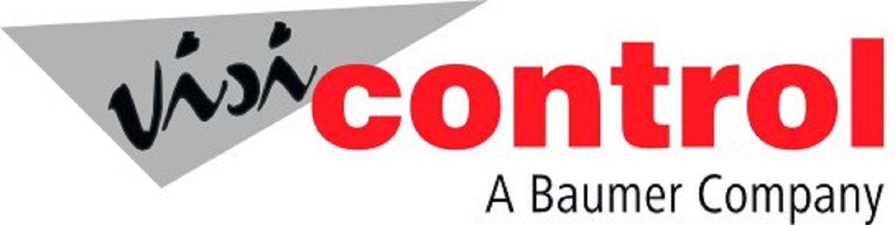 visicontrol GmbH