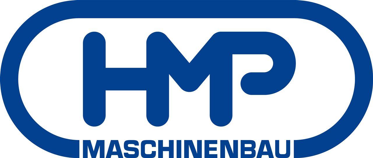 HMP Maschinenbau GmbH & Co. KG