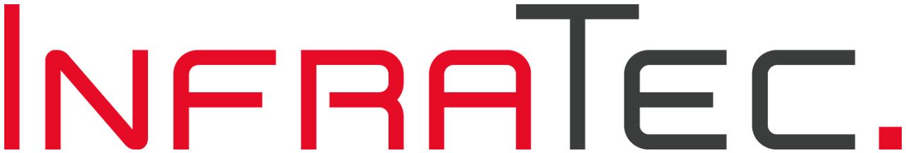InfraTec GmbH