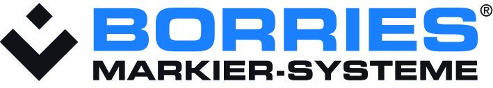 Borries Markier-Systeme GmbH