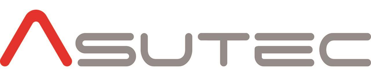 Asutec GmbH