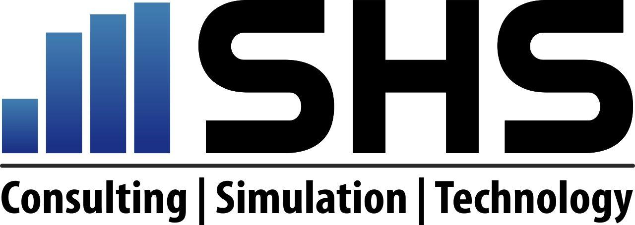 SHS plus GmbH