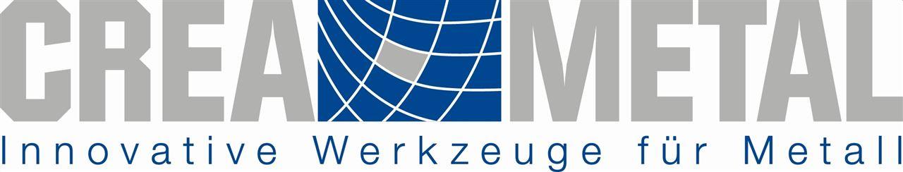 CREAMETAL GmbH