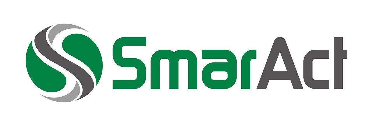 SmarAct GmbH