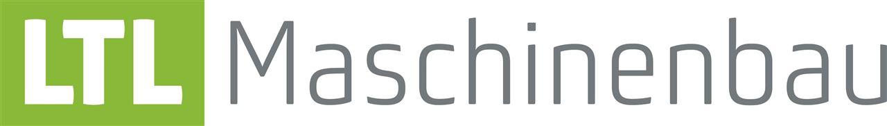 LTL Maschinenbau GmbH