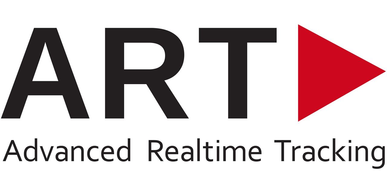 ART Advanced Realtime Tracking