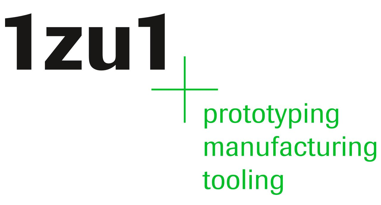 1zu1 Prototypen GmbH & Co KG