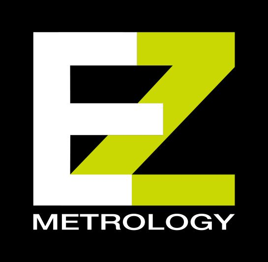 EZ Metrology Europe