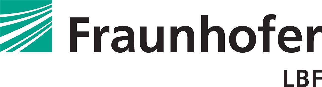 Fraunhofer-Institut für