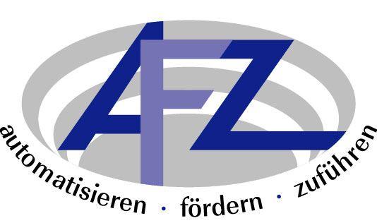 A.F.Z. GmbH