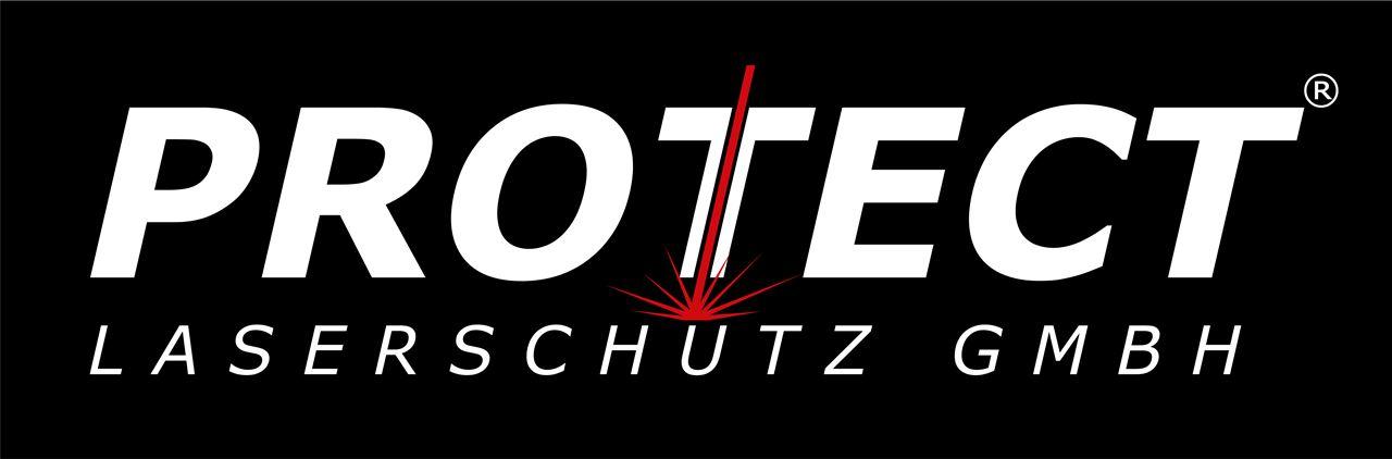 PROTECT-Laserschutz GmbH
