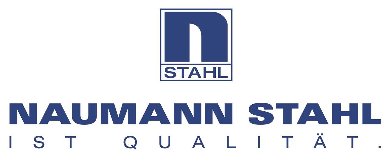 Artur Naumann Stahl AG