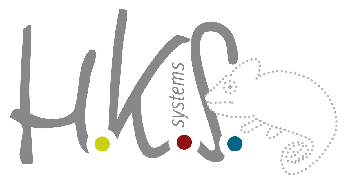 HKS-Systems GmbH