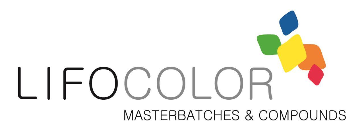 Lifocolor Farben GmbH & Co. KG