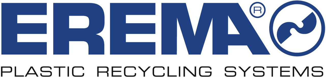 EREMA Engineering Recycling