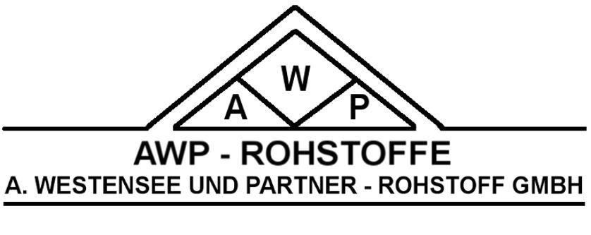 A. Westensee und Partner