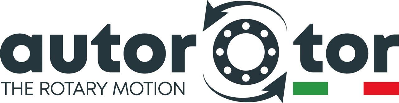 AUTOROTOR SRL