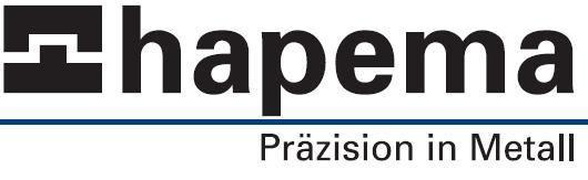 hapema GmbH