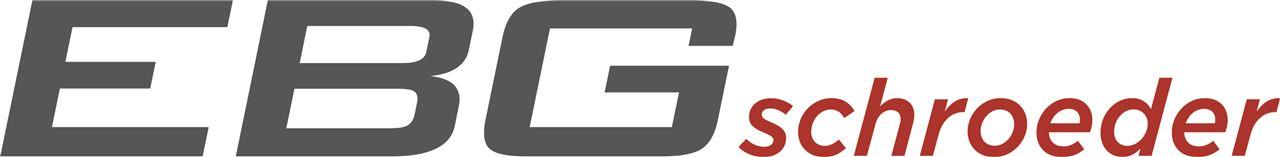 Schröder Kunststofftechnik GmbH