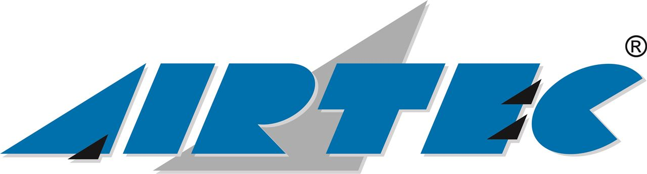 Airtec Thermoprocess GmbH