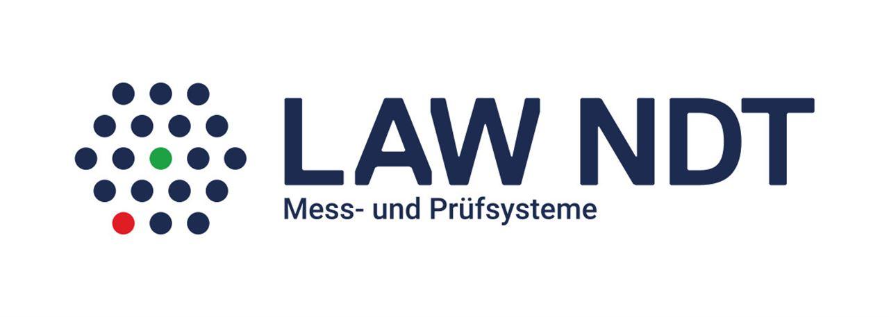 LAW-NDT Mess- und