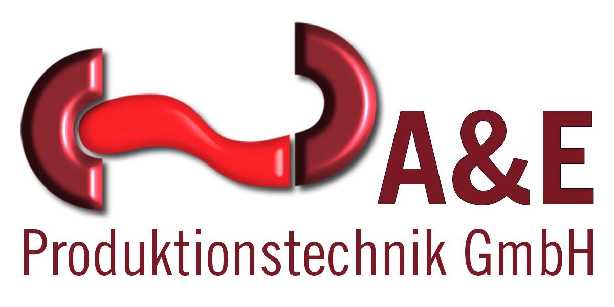 A & E Produktionstechnik GmbH