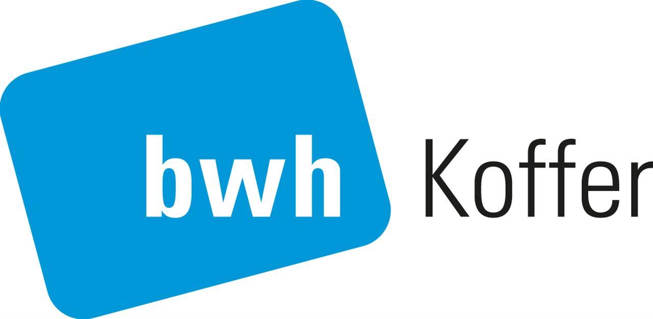 bwh Spezialkoffer GmbH
