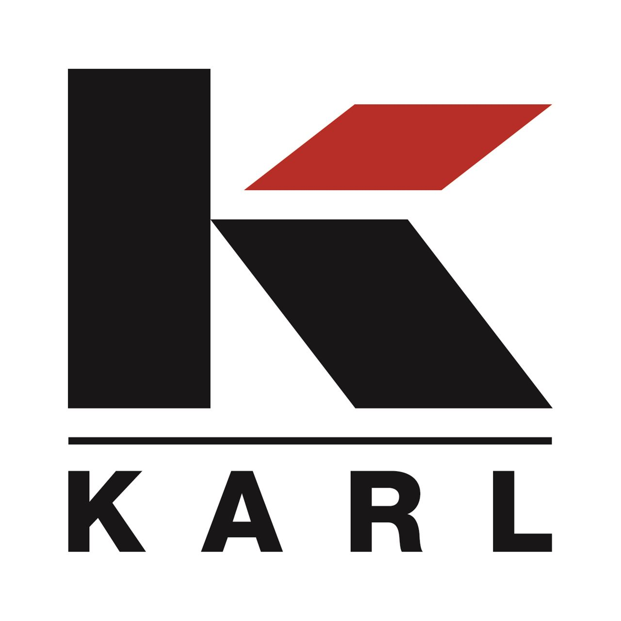Andreas KARL GmbH & Co. KG