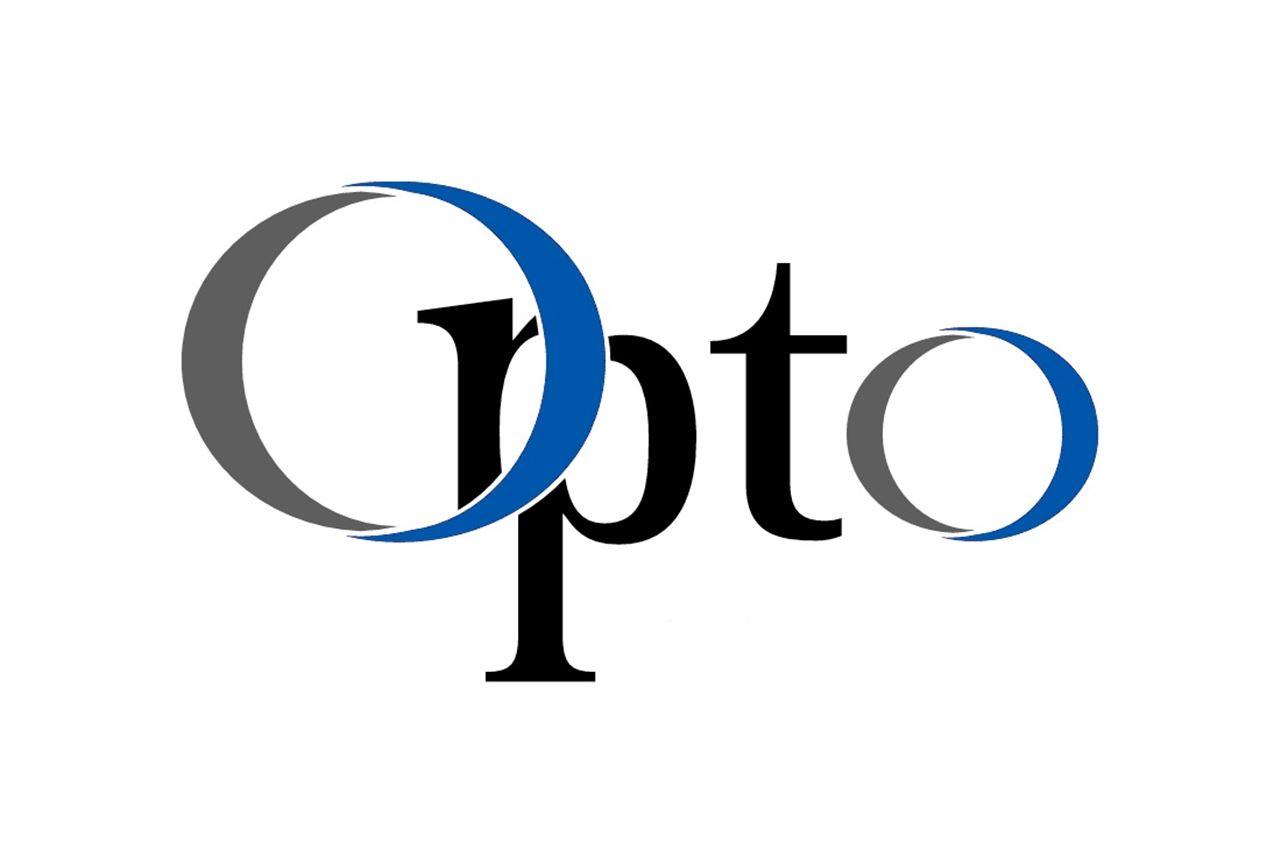 Opto GmbH