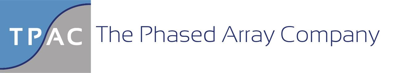 The Phased Array Company