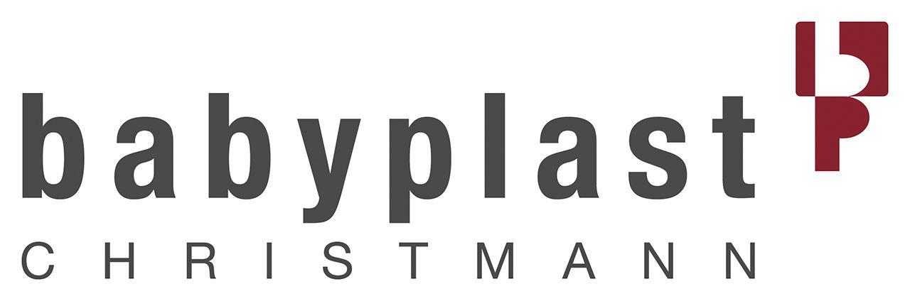 babyplast Christmann GmbH