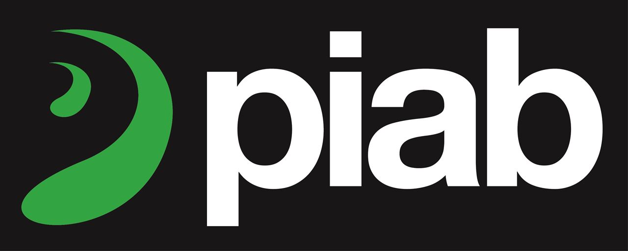Piab Vakuum GmbH