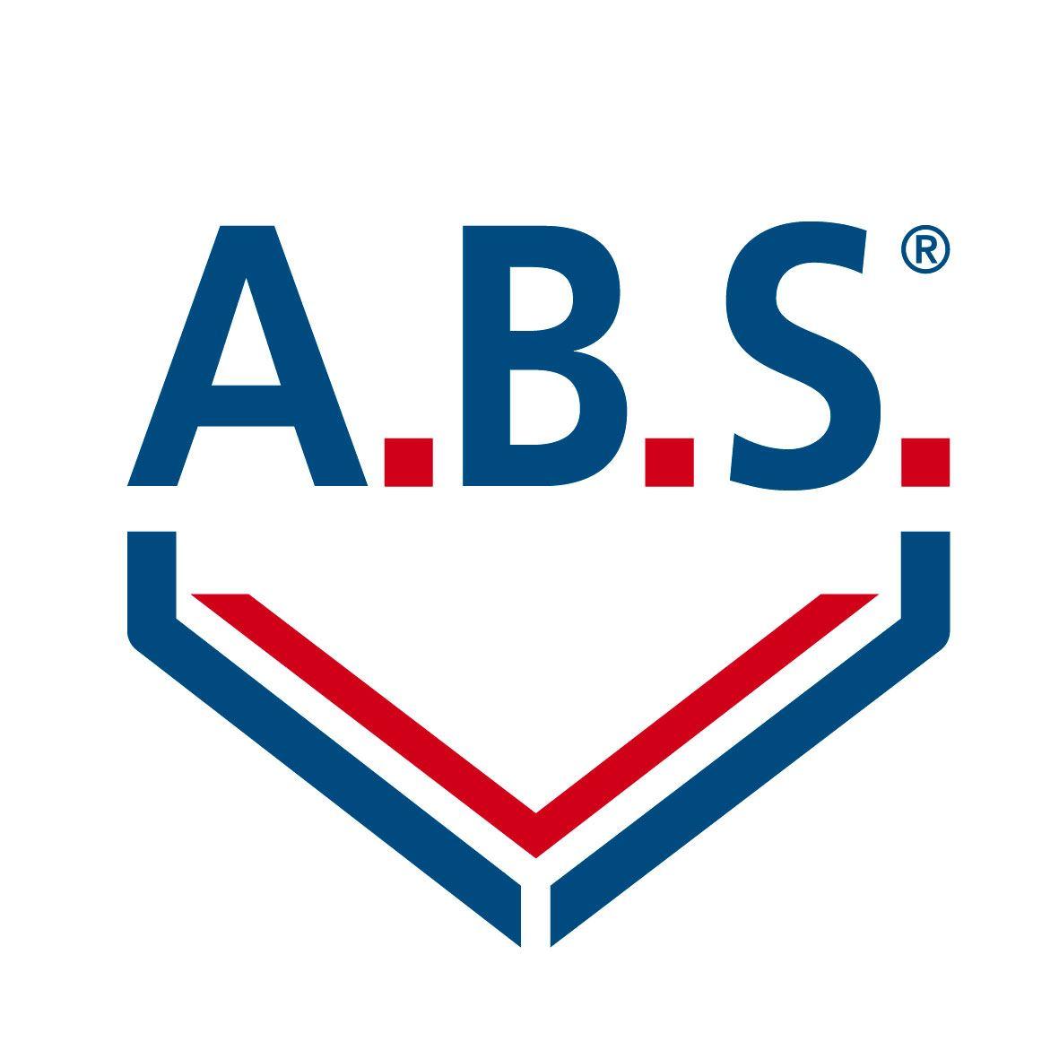A.B.S. Silo- und Förderanlagen