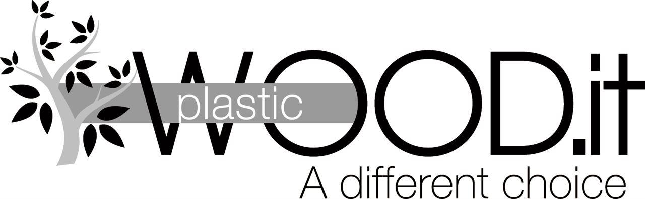 Plasticwood.it s.r.l.