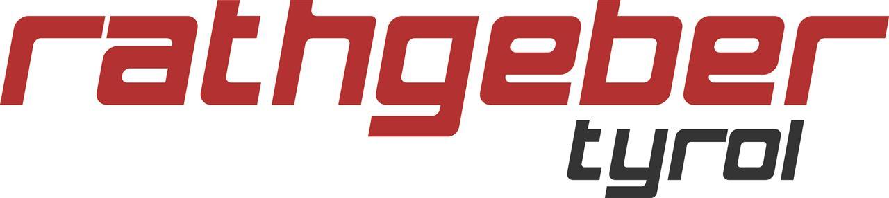 Rathgeber GmbH