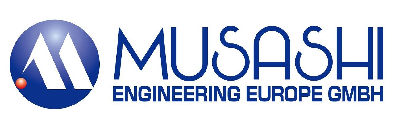 MUSASHI ENGINEERING EUROPE