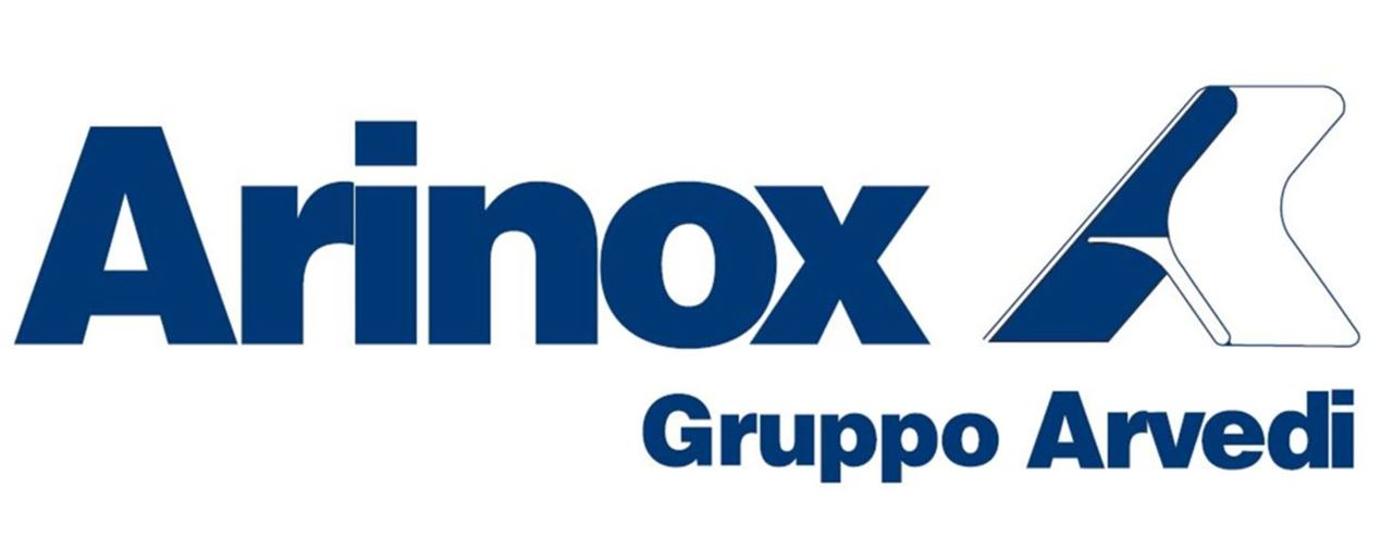 Arinox Deutschland GmbH