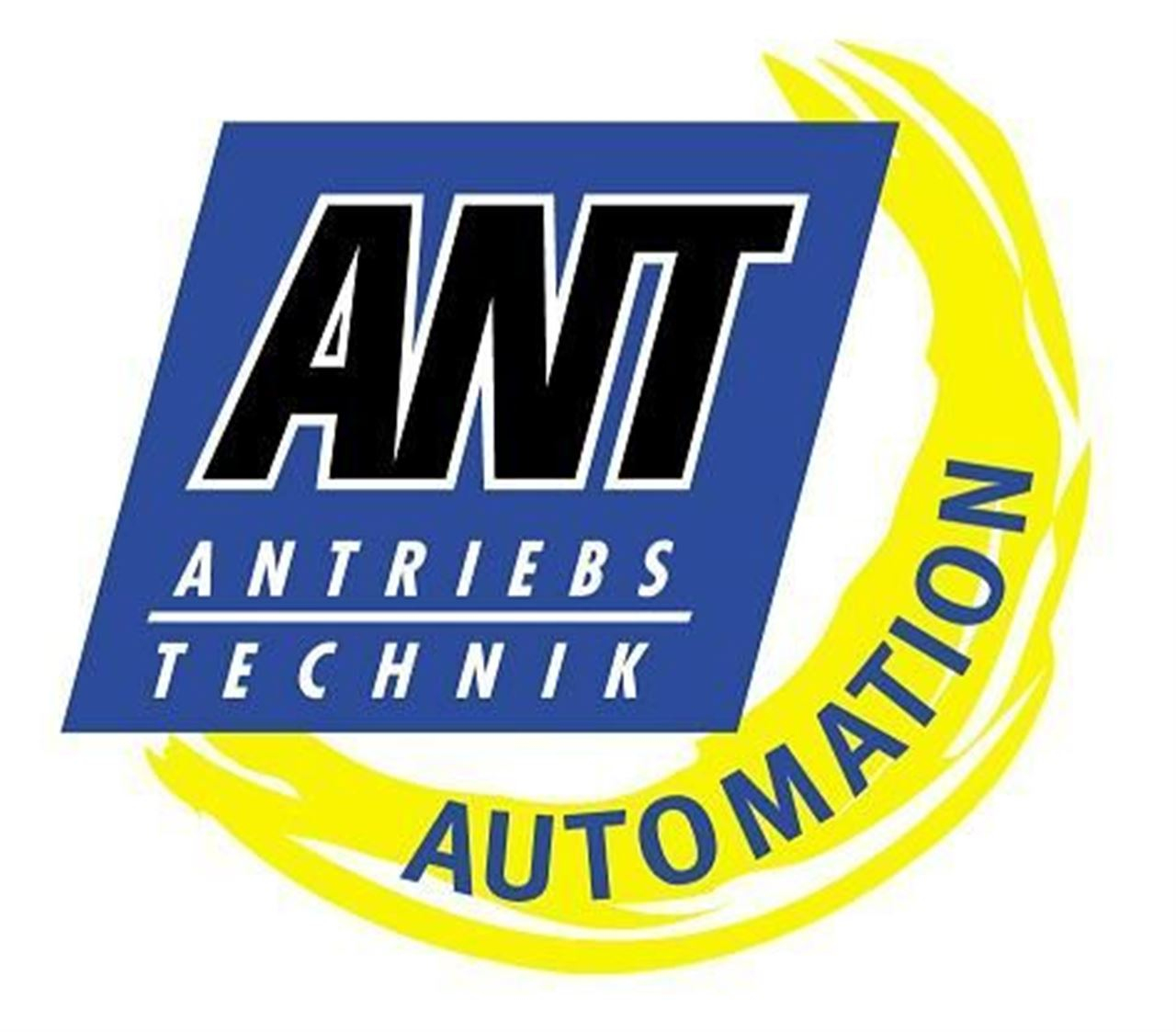ANT GmbH