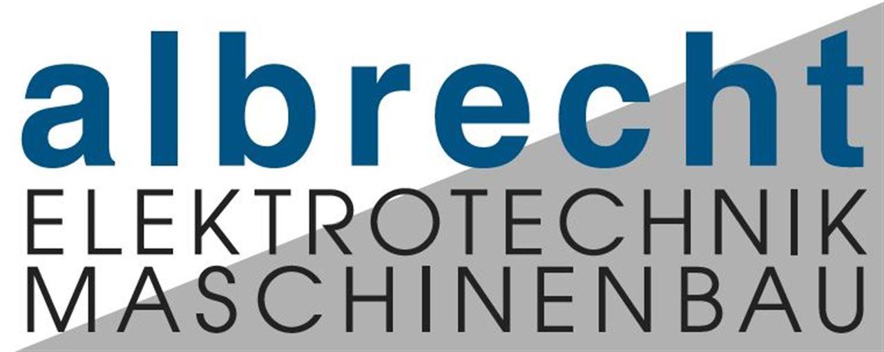 Albrecht Elektrotechnik GmbH