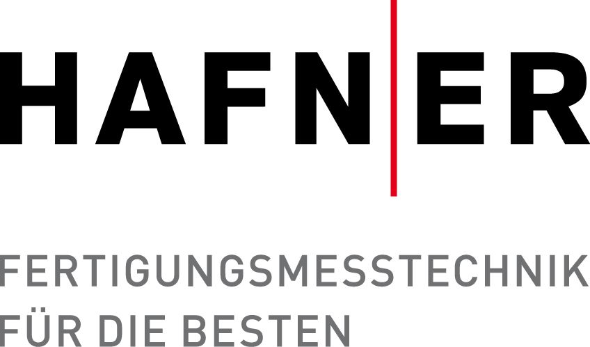 Philipp Hafner GmbH & Co. KG