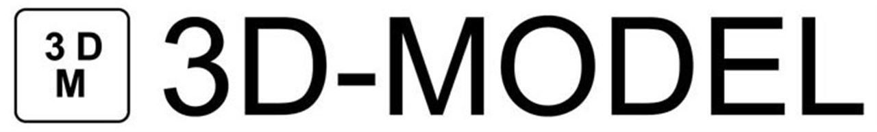 3D-MODEL GmbH
