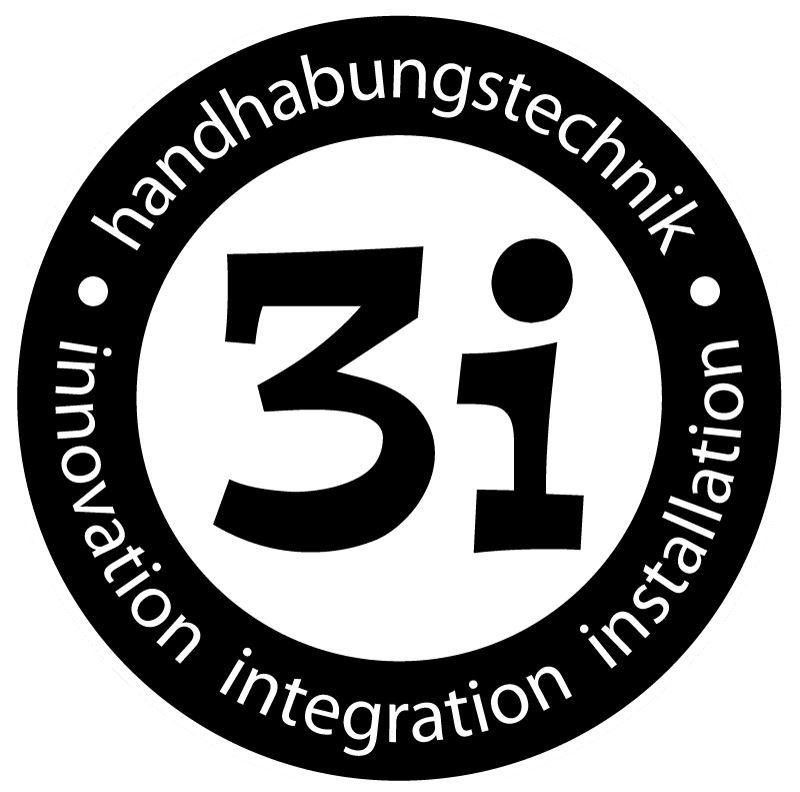 3i Handhabungstechnik GmbH