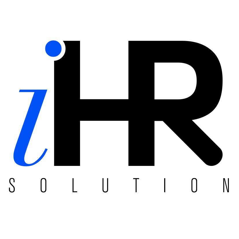 IHR S.r.l.