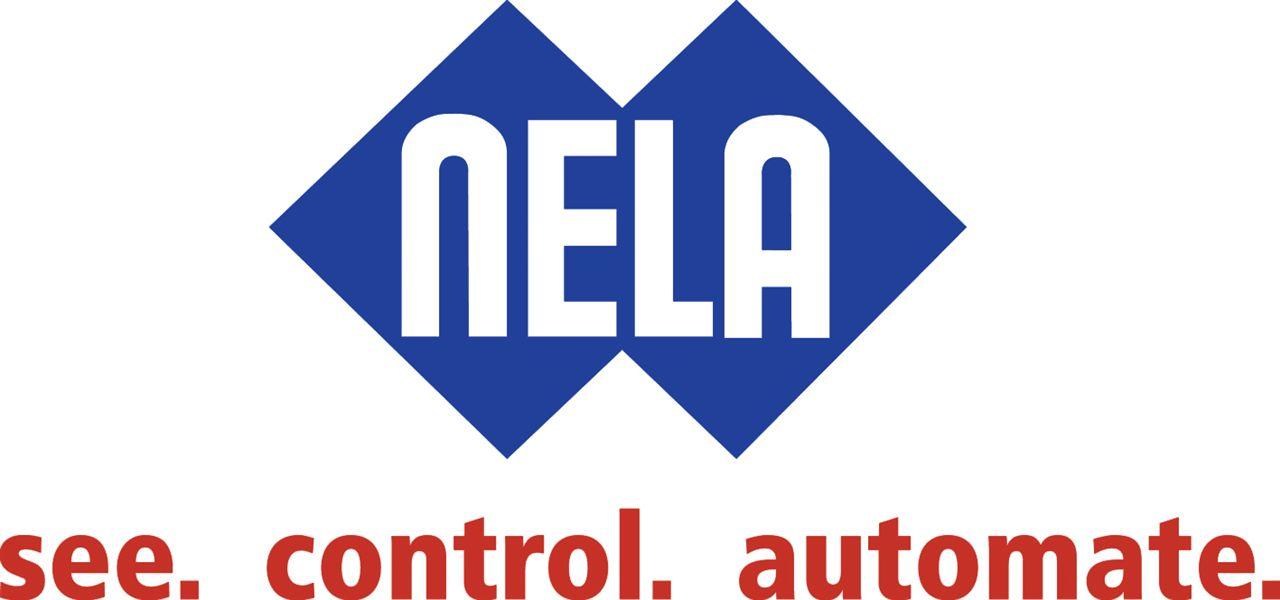 NELA Brüder Neumeister GmbH