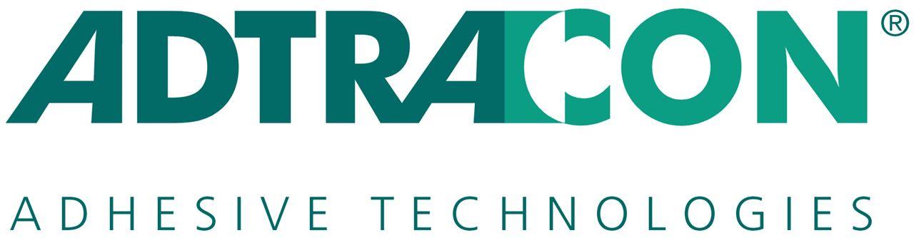 Adtracon GmbH