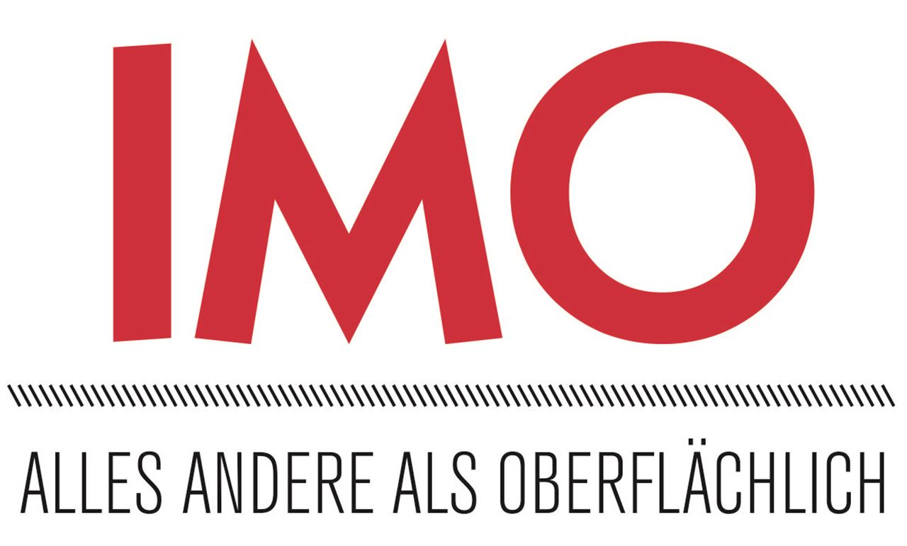 IMO Oberflächentechnik GmbH
